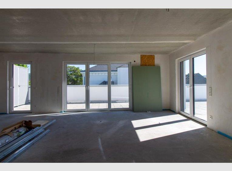 Appartement à vendre 3 Pièces à Trier (DE) - Réf. 7210862