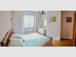 Appartement à vendre F4 à Gérardmer - Réf. 5179246