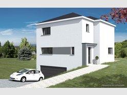 Maison à vendre F5 à OEting - Réf. 6567790