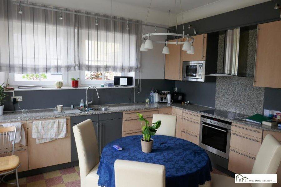 acheter maison 7 chambres 337.31 m² rodange photo 5