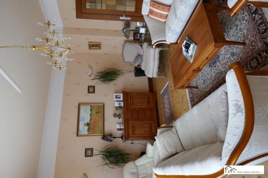 acheter maison 7 chambres 337.31 m² rodange photo 6