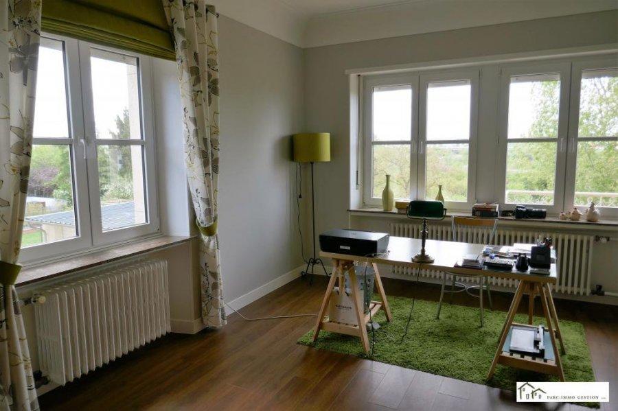 acheter maison 7 chambres 337.31 m² rodange photo 4