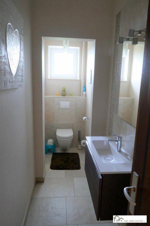 acheter maison 7 chambres 337.31 m² rodange photo 7