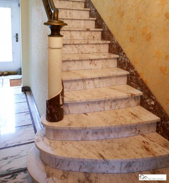 acheter maison 7 chambres 337.31 m² rodange photo 3