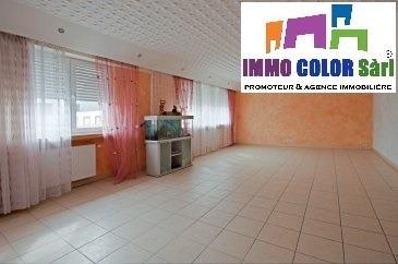 Maison individuelle à vendre 7 chambres à Belvaux
