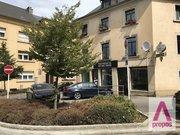 Ladenfläche zur Miete in Esch-sur-Alzette - Ref. 6600558
