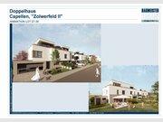 Maison jumelée à vendre 5 Chambres à Capellen - Réf. 6993774