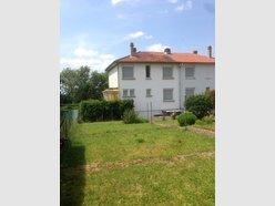 Maison jumelée à vendre F5 à Auboué - Réf. 5691246