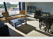 Studio for rent 1 bedroom in Luxembourg-Centre ville - Ref. 6743918