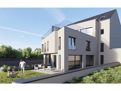 Duplex à vendre 3 Chambres à Aspelt - Réf. 6023022