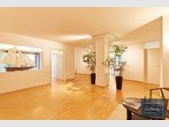 Bureau à vendre 7 Chambres à Luxembourg-Belair - Réf. 7092334