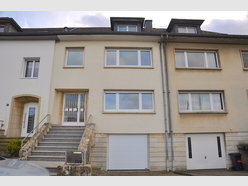House for rent 3 bedrooms in Luxembourg-Belair - Ref. 6707310