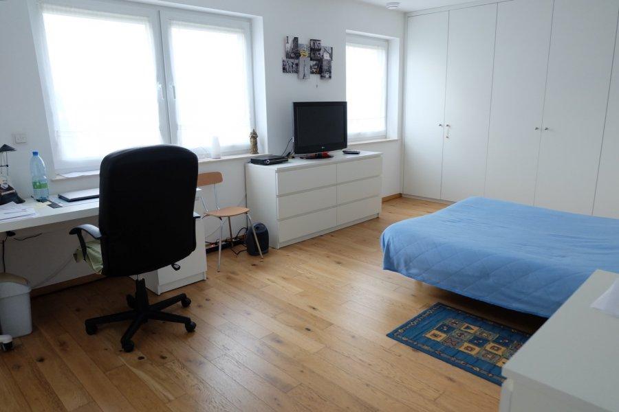 Duplex à vendre 3 chambres à Mamer