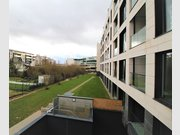 Apartment for rent 1 bedroom in Luxembourg-Cessange - Ref. 7104622