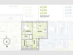 Appartement à vendre 1 Chambre à Bertrange - Réf. 4827246