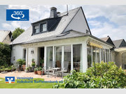 Haus zum Kauf 5 Zimmer in Longkamp - Ref. 7252078