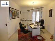 Bureau à vendre 4 Chambres à Esch-sur-Alzette - Réf. 4962414