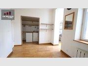 Appartement à louer F3 à Lillers - Réf. 6408302