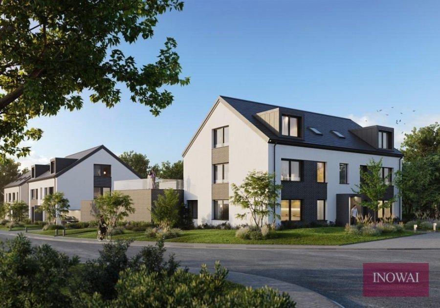 duplex for buy 3 bedrooms 143.8 m² niederanven photo 1
