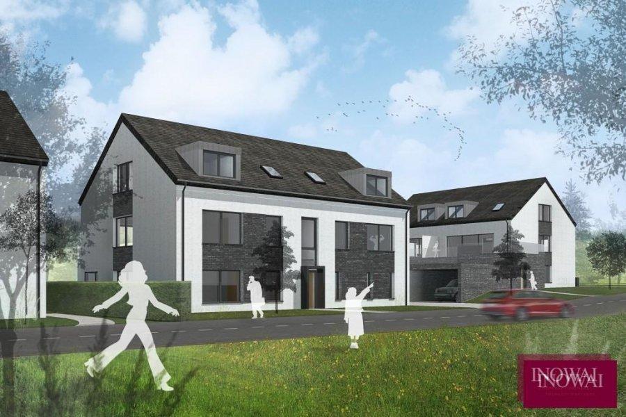 duplex for buy 3 bedrooms 143.8 m² niederanven photo 3