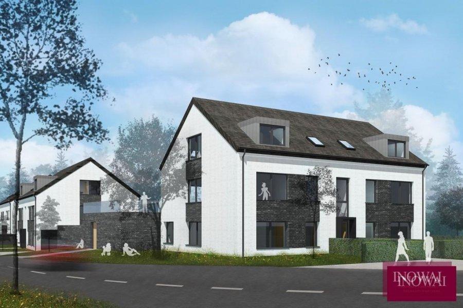 duplex for buy 3 bedrooms 143.8 m² niederanven photo 4