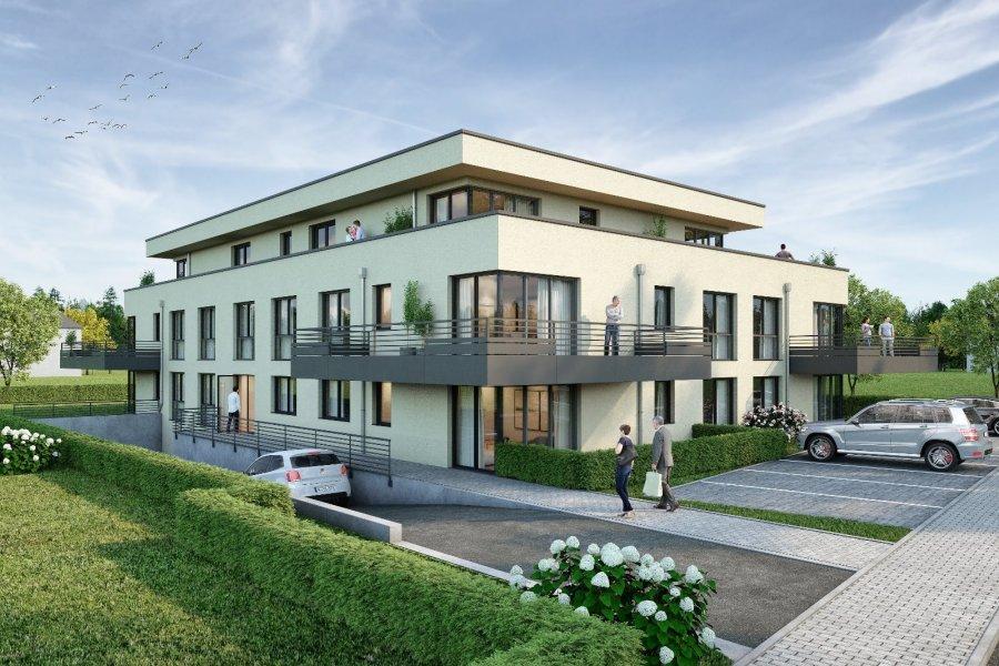 acheter appartement 3 pièces 98 m² perl photo 1