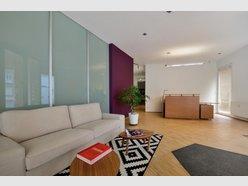 Bureau à louer à Luxembourg-Belair - Réf. 6809710