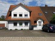 Duplex à louer 3 Pièces à Wallerfangen - Réf. 7202926