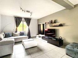 Maison à vendre 4 Chambres à Mont-Saint-Martin - Réf. 6551662