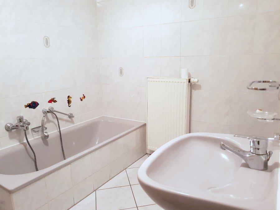 wohnung kaufen 6 zimmer 84.61 m² mettlach foto 2