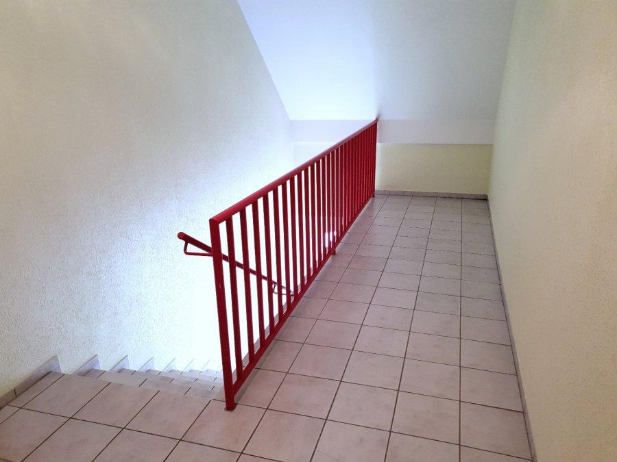 wohnung kaufen 6 zimmer 84.61 m² mettlach foto 3