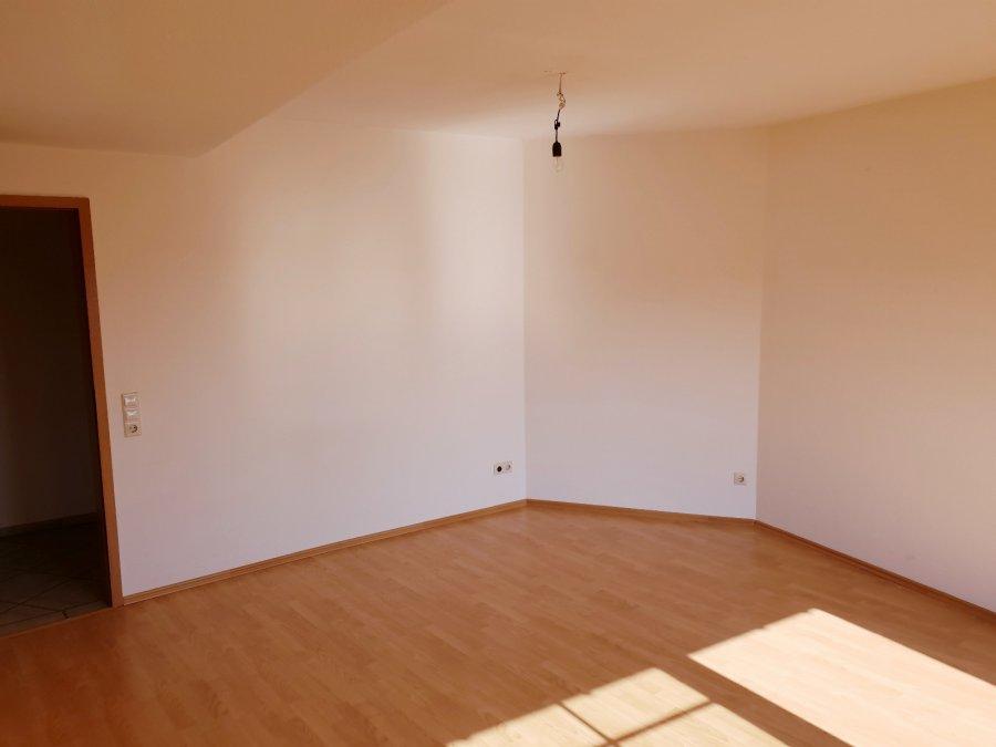 wohnung kaufen 6 zimmer 84.61 m² mettlach foto 4