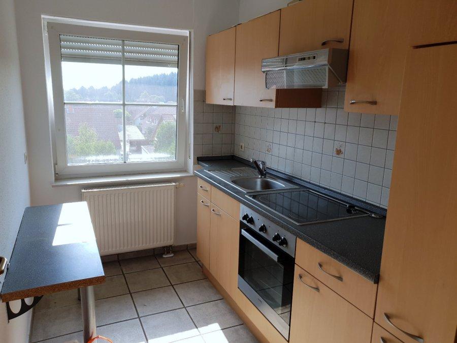 wohnung kaufen 6 zimmer 84.61 m² mettlach foto 7