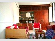 Maison à vendre F7 à Neufchâteau - Réf. 7145838