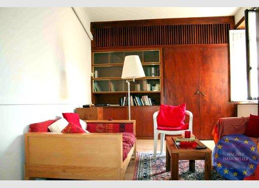 Maison à vendre F7 à Neufchâteau (FR) - Réf. 7145838