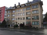 Bureau à louer à Luxembourg-Merl - Réf. 6101358