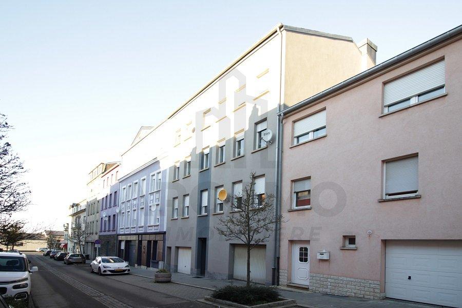acheter appartement 4 chambres 130 m² schifflange photo 1
