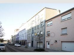 Wohnung zum Kauf 4 Zimmer in Schifflange - Ref. 6695278