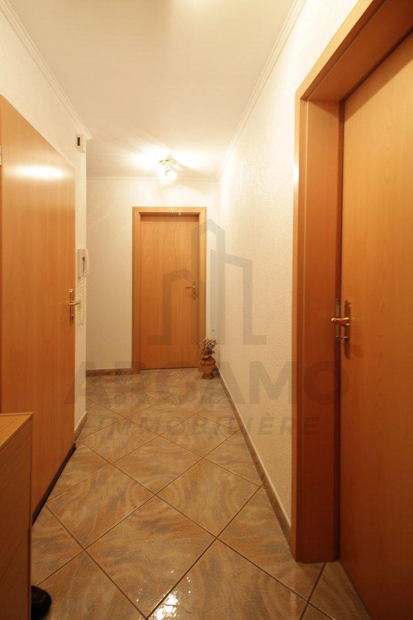acheter appartement 4 chambres 130 m² schifflange photo 2