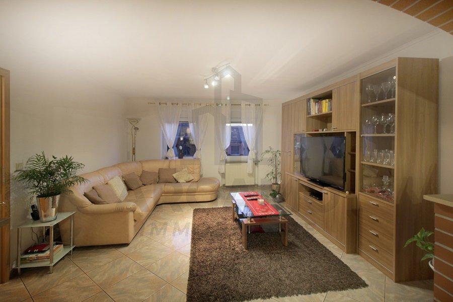 acheter appartement 4 chambres 130 m² schifflange photo 3