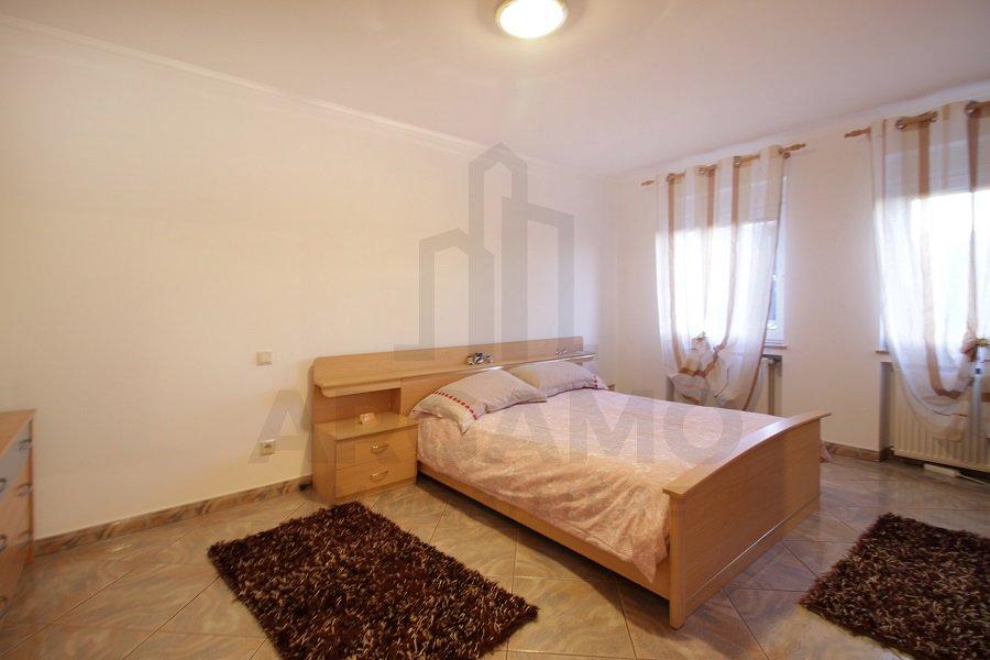 acheter appartement 4 chambres 130 m² schifflange photo 4