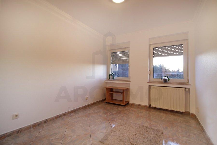acheter appartement 4 chambres 130 m² schifflange photo 5