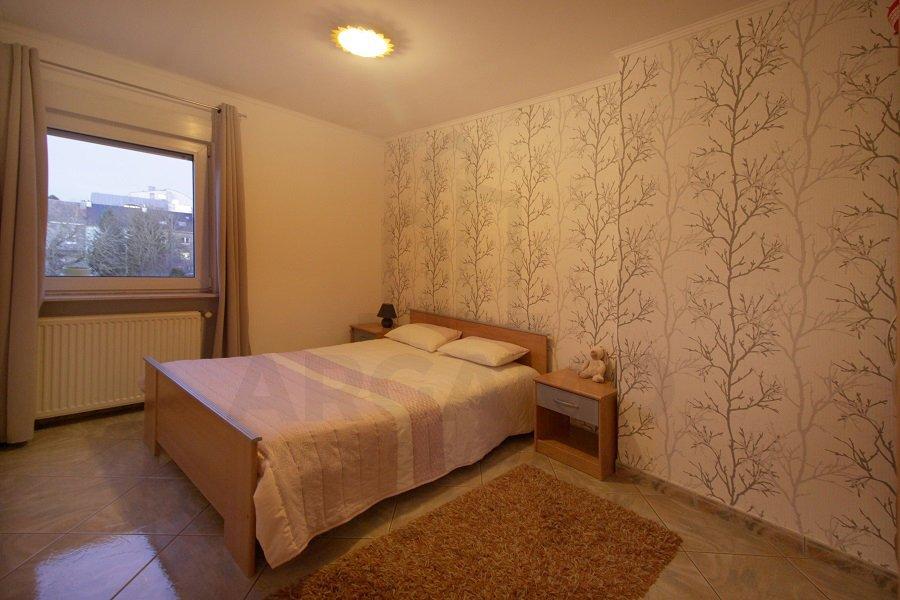 acheter appartement 4 chambres 130 m² schifflange photo 6