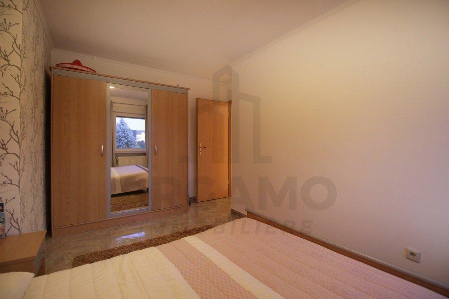 acheter appartement 4 chambres 130 m² schifflange photo 7