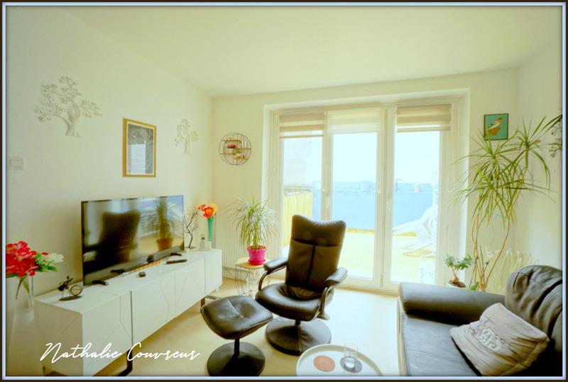 acheter immeuble de rapport 12 pièces 247 m² metz photo 3