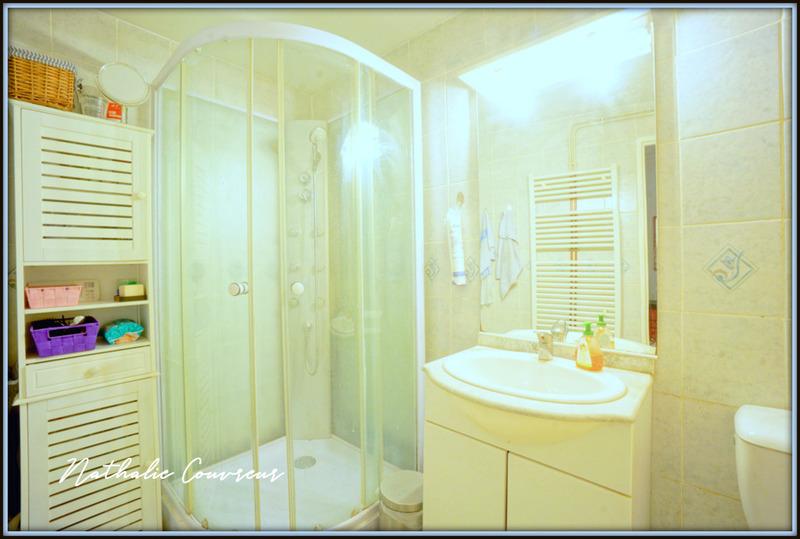 acheter immeuble de rapport 12 pièces 247 m² metz photo 7
