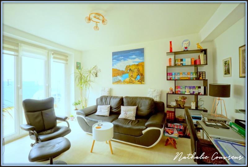 acheter immeuble de rapport 12 pièces 247 m² metz photo 2