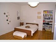 Maison à vendre F6 à Pulligny - Réf. 5069166