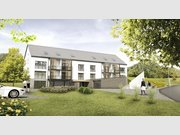 Appartement à vendre 2 Chambres à Burg-Reuland - Réf. 5007726