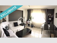 Appartement à vendre F3 à Metz - Réf. 6326638